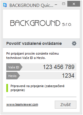 BACKGROUND_TeamViewer
