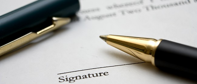 elektronicky_podpis_faktura