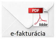 elektronicke_faktury_pdf_podpis