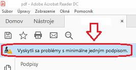 problem_elektronicky_podpis_detail